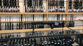 New Zealand launches gun buy-back scheme for weapons banned after Christchurch attack