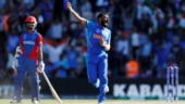 World Cup 2019: India had faith in death bowlers, says Kedar Jadhav