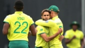 South Africa need to take inspiration from England for ODI resurgence: Jacques Kallis