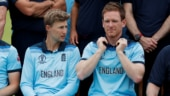 World Cup 2019: England will be under tremendous pressure against Australia, says Sachin Tendulkar