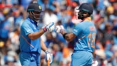 India vs England Live Cricket Match Streaming: Watch ENG vs IND Live Match on Star Sports and DD Sports