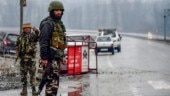 Pakistan's input on IED attack not genuine, claims India