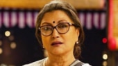 Filmmaker Aparna Sen joins doctors' protest, says won't accept any more state awards