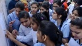 Maharashtra FYJC admissions to start today: Check admission details here