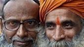Uttar Pradesh: Hindus gift land for graveyard to Muslims in Faizabad