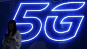 5G trials to begin in India in 100 days, will take serious look at Huawei's participation: Ravi Shankar Prasad
