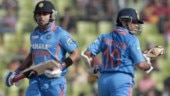 World Cup 2019: A look at India's heroes vs Pakistan from 1992-2015