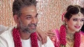 Trolls attack Allu Arjun's brother Allu Bobby for second marriage. Get destroyed