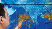 Cyclone Vayu closing in, Gujarat on alert