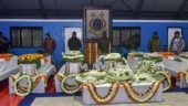 Bihar: Kin of Pulwama martyrs to get govt jobs, Nitish Kumar cabinet passes proposal