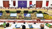 NITI Aayog meeting: Centre's panel to focus on agriculture sector reforms