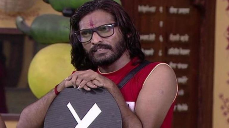 Bigg Boss Marathi 2 contestant Abhijit Bichukale arrested from BB