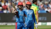 World Cup 2019: Adam Zampa feels Afghanistan capable of causing upsets