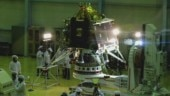 India's moon mission Chandrayaan-2 to be launched on July 15, says ISRO