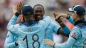 World Cup 2019: Jofra Archer is the fastest bowler I've ever faced, says Moeen Ali