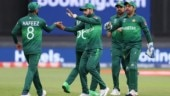 World Cup 2019: Pakistan eye comeback against fired-up England