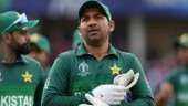 World Cup 2019: Pakistani fans won't boo Steve Smith, says Sarfaraz Ahmed