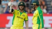 World Cup 2019: Mighty Aussies to face stern Windies