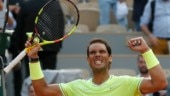 French Open 2019 semi-final Broadcast: Roger Federer vs Rafael Nadal Live Streaming
