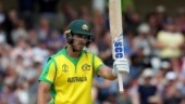 Didn't think I would get that much: Nathan Coulter-Nile on match-winning 92 vs West Indies