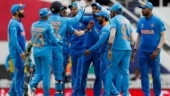 World Cup 2019: Shikhar Dhawan, Virat Kohli and bowlers shine as India wallop Australia