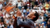 French Open 2019: Rafael Nadal beats Dominic Thiem to clinch 12th title at Roland Garros