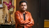 AR Rahman shares updates about his upcoming musical 99 Songs