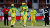Old familiar feeling of domination is back for Australia: Allan Border