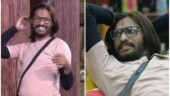 Bigg Boss Marathi 2's arrested contestant Abhijit Bichukale to re-enter the house