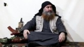 Senior-most Islamic State woman captive claims helping CIA in Baghdadi hunt