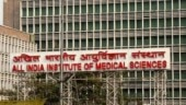 AIIMS to find out cause of encephalitis currently listed under unknown category