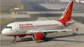 Air India de-rosters Captain, crew member for heated argument on board flight