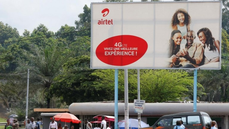 Airtel is offering 20GB free data with Rs 399 prepaid plan