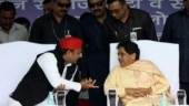 Why Mayawati broke up with Akhilesh Yadav so soon