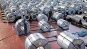 Budget 2019: Aluminium producers seek import duty hike, reduction in raw material cost