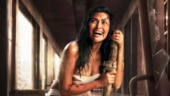 Censor Board clears Amala Paul film Aadai with A certificate