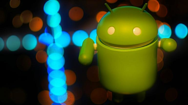 Google confirms some Android devices were infected with malware even