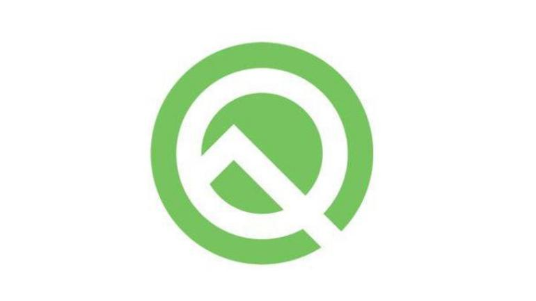 Android Q Beta 4 update is here with final APIs: What's new