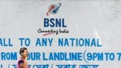 New BSNL broadband plans offer up to 3GB data per day, unlimited free calls: Here's everything in detail