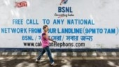 BSNL may shut down: It has no money to pay employees, all you need to know about BSNL crisis