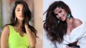 Kiara Advani on replacing Tara Sutaria in Kabir Singh: I believe films are in your destiny