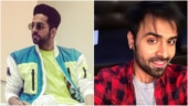Actor Jitendra Kumar to play Ayushmann Khurrana's love interest in Shubh Mangal Zyada Saavdhan?