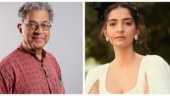 Girish Karnad dies at 81: Sonam Kapoor to Shruti Haasan, film fraternity mourns death of legendary actor