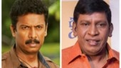 Samuthirakani lashes out at Vadivelu for his disrespectful comments on Chimbu Deven