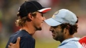 Enjoy retirement legend: Stuart Broad bids adieu to Yuvraj Singh