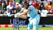 World Cup 2019: Jos Buttler's injury leaves England sweating ahead of West Indies clash