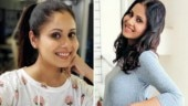 New mommy Chhavi Mittal's advice on post-pregnancy weight loss is worth a read