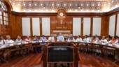 Modi government to set up cabinet committees on investment, employment