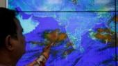 Cyclone Vayu: Railways cancels 70 trains, short terminates 28 others