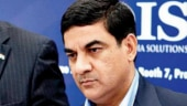 BJP MP demands probe into Sanjay Bhandari-Robert Vadra link
